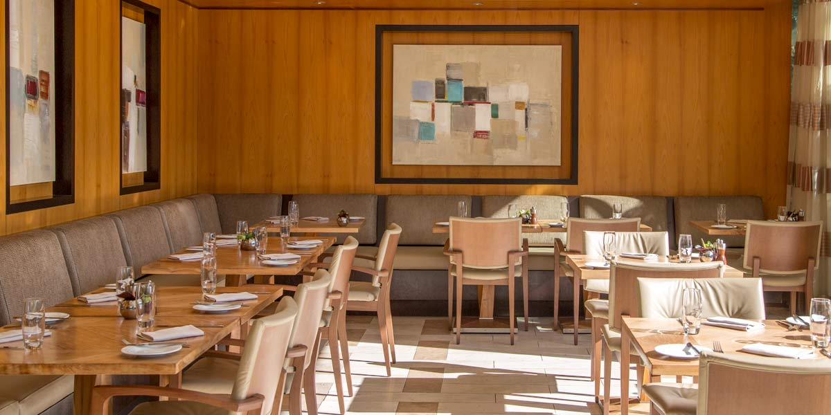 Michelin Star Dining Experiences, Lucknam Park Hotel & Spa