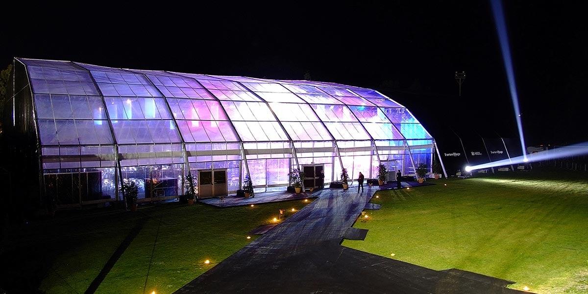 Conference Venue in Italy, Forte Village Resort, Prestigious Venues