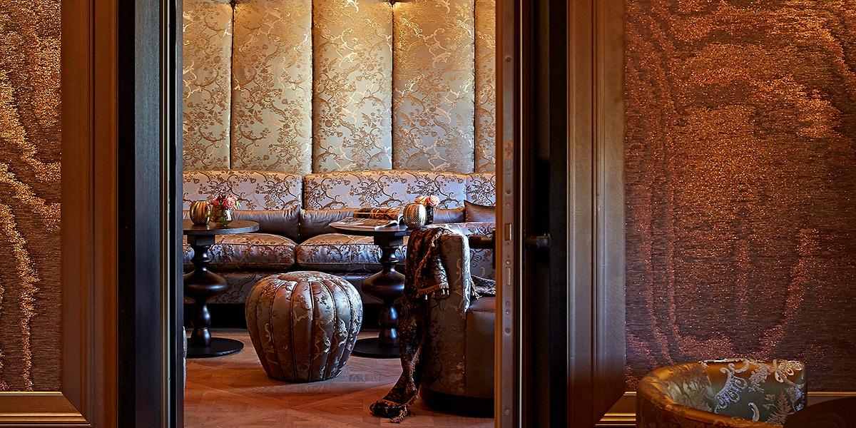 Meeting Venue in Amsterdam, Hotel TwentySeven, Prestigious Venues