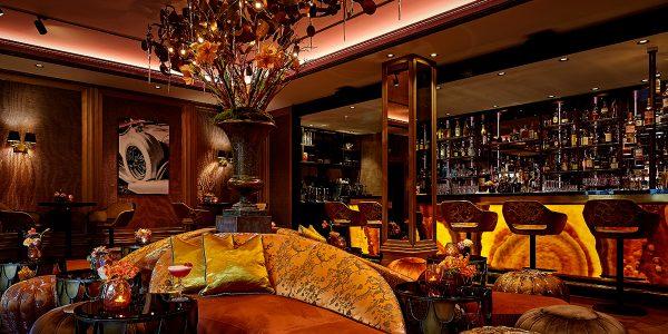 Product Launch Venue, Hotel TwentySeven, Prestigious Venues