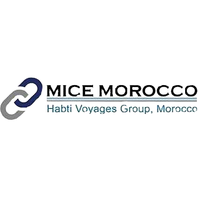 Micemorocco - Since 1978, Micemorocco has been the designing and executing some of the best events in Morocco