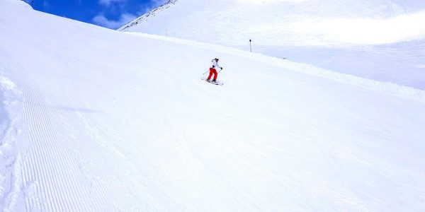 Skiing Happy Valley, Hotel Maiensee Ski Trip 2019, Prestigious Venues