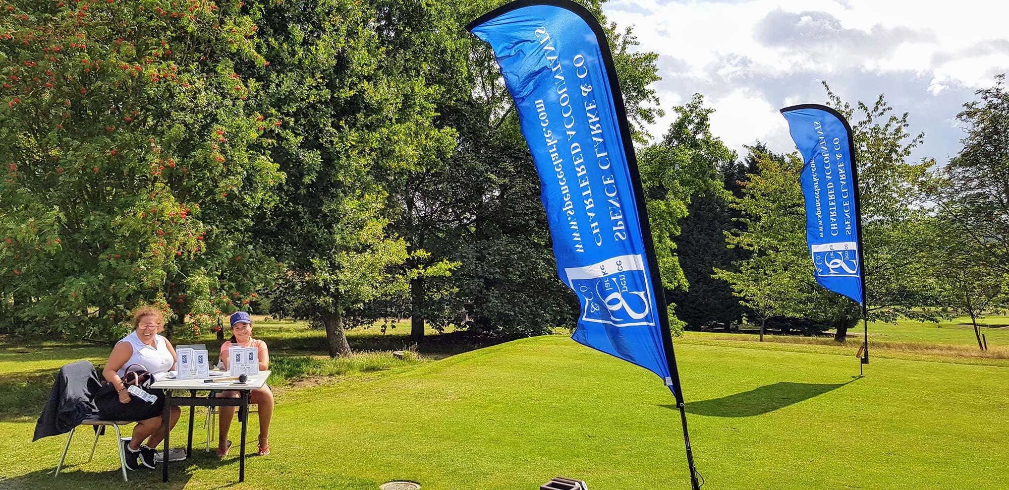 Prestigious Venues Golf Day 2019, 30