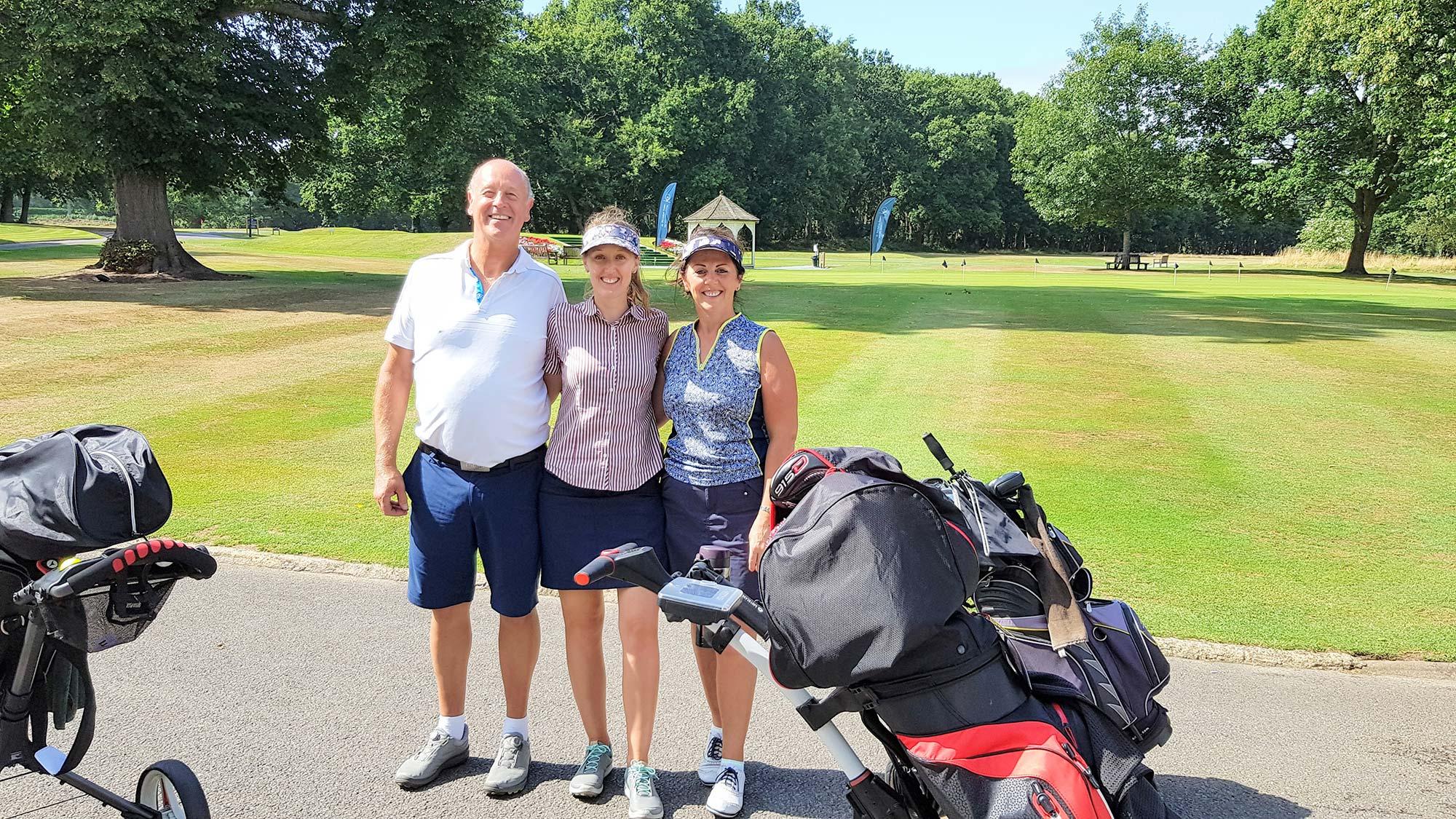 Prestigious Venues Golf Day 2019, 41