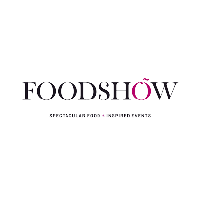 Food Show - Showstopping food with exquisite flair and elegance for reputable clients hosting grand events