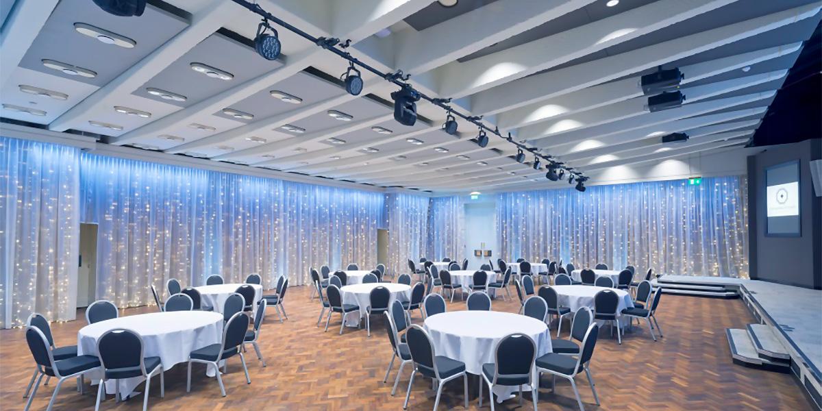 Unique Meeting Venue, One Moorgate Place, Prestigious Venues