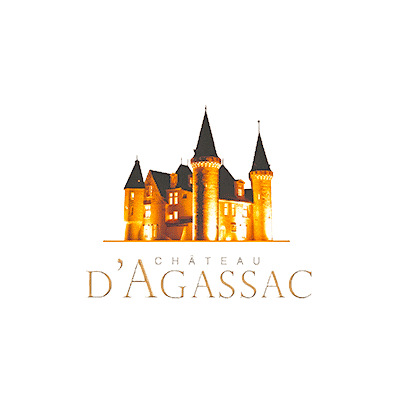 Château D'Agassac - A classic French Château and a breathtaking venue dating back to the 13th century