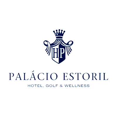 Palacio Estoril - A grand palace for spectacular events with unrivalled views over Estoril and the Bay of Cascais in Portugal
