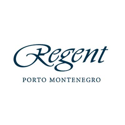 Regent Porto Montenegro - The best 5 star luxury hotel in Montenegro offering grace and grandeur on the shores of the Adriatic