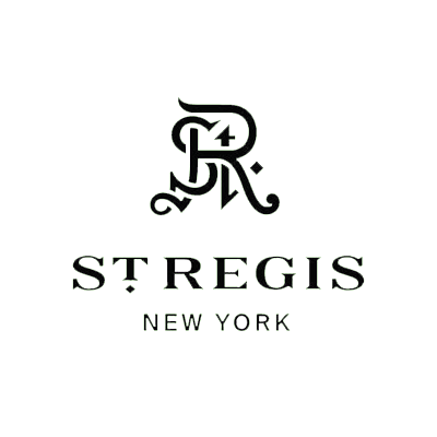 The St. Regis New York - New York's historic landmark, home to esteemed dignitaries and a source of wonderment to guests of special events