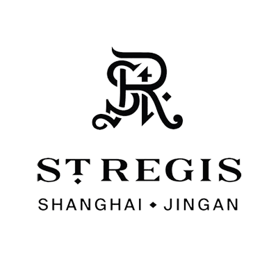 The St. Regis Shanghai Jingan - An outstanding property with marvellous event spaces, enjoying commanding views over the heart of Shanghai city