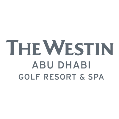 The Westin Abu Dhabi Golf Resort & Spa - A comprehensive golf resort and luxurious hotel venue in the capital of the Emirates