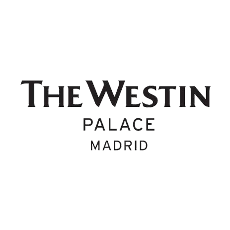 The Westin Palace, Madrid - Known for its warm hospitality since 1912, the iconic Westin Palace, Madrid is the definitive event location in the Spanish capital