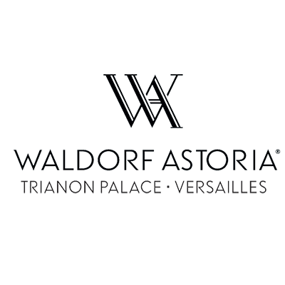 Trianon Palace - A venue with a rich legacy of inspiration and grandeur that played host to the signing of the Treaty of Versailles