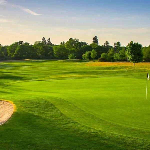 Beautiful Golf Courses, Prestigious Venues Golf Days, 1200px