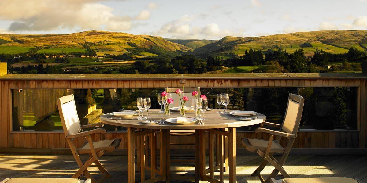 Engagement Party Venues, Engagement Venue In Scotland, Gleneagles, Auchterarder, Prestigious Venues