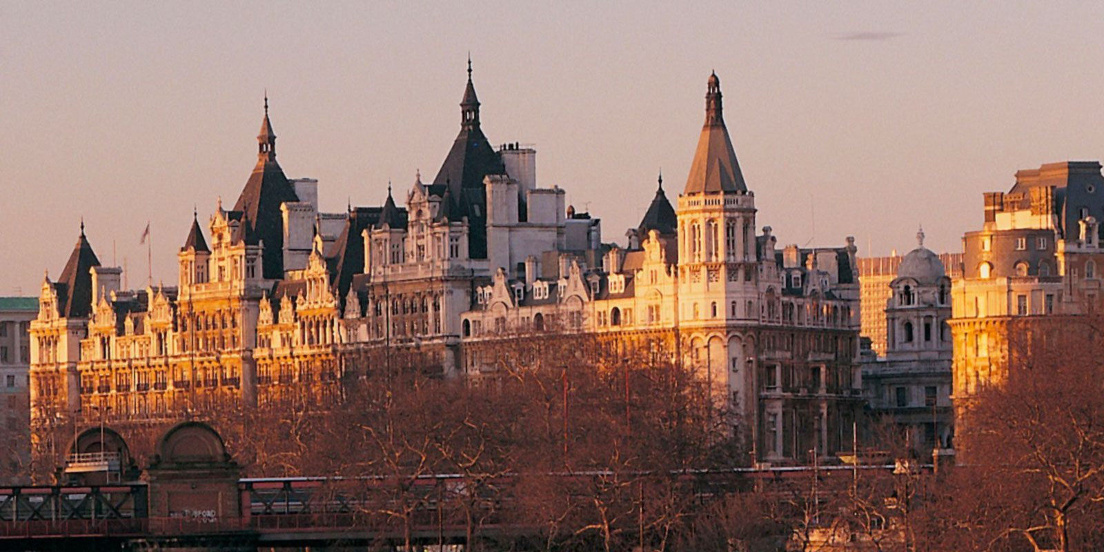 HR1600x1200, The Royal Horseguards Hotel, River Thames, Prestigious Venues