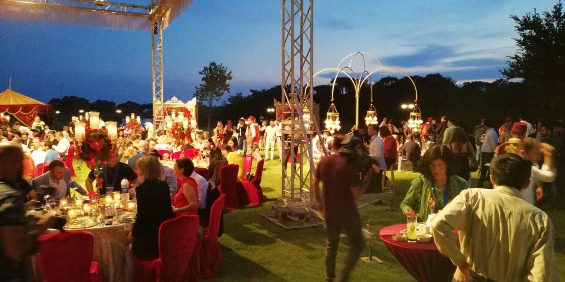 IMWF 2018, Prestigious Venues, BY ADAM AXOI, 07