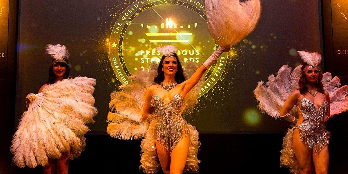 Prestigious Star Awards Grand Ball 2018, 0026