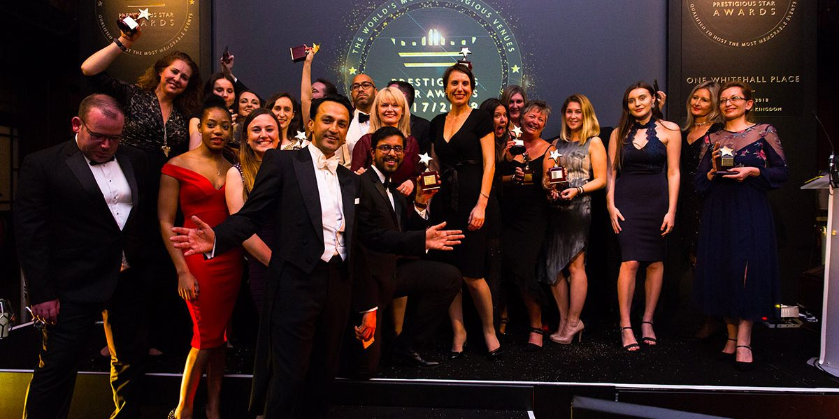 Prestigious Star Awards Grand Ball 2018, 0053