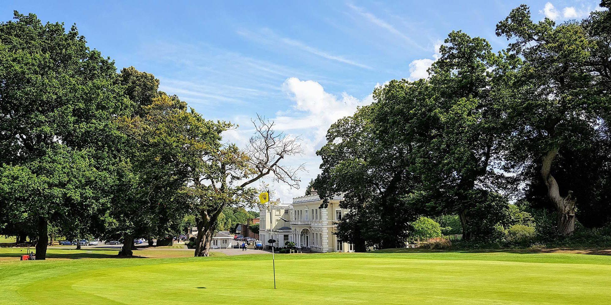 Prestigious Venues Golf Day 2019, 35