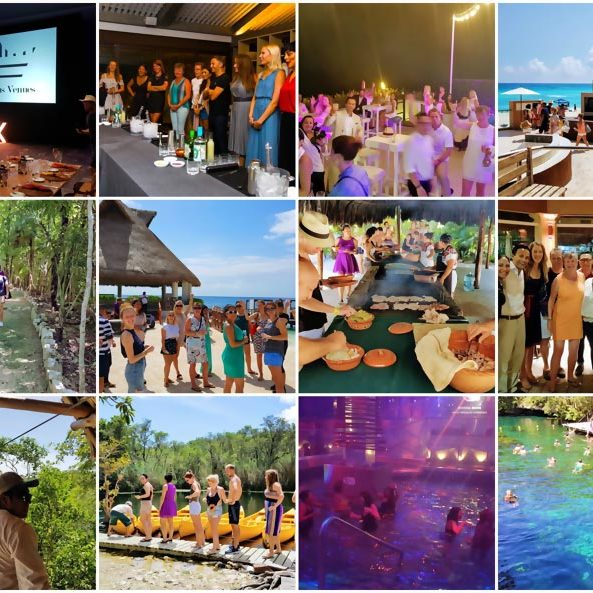 Prestigious Venues Trip Summary, Caribbean Beach Party & Retreat, 1200px