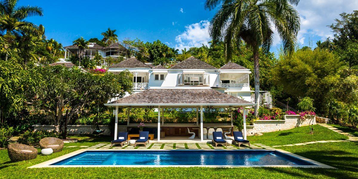 Round Hill Resort, Prestigious Venues
