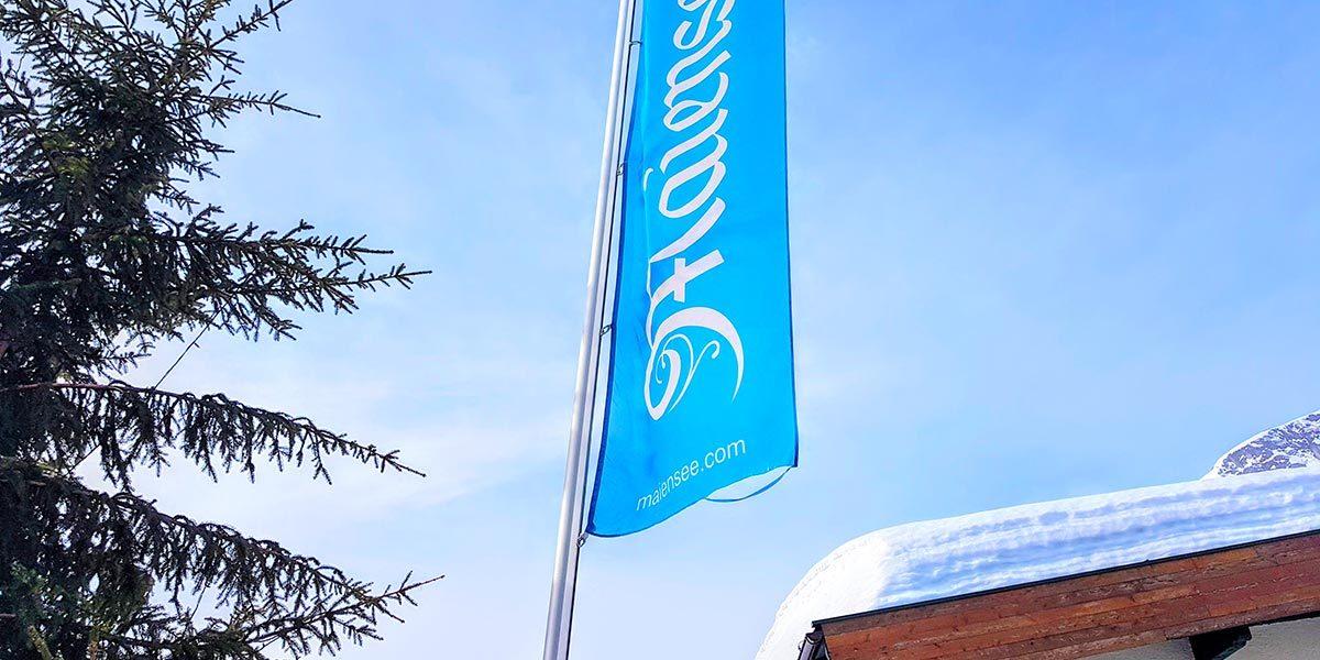 Spring Ski Weekend 2018, Hotel Maiensee, St Christoph, Austria, 0014