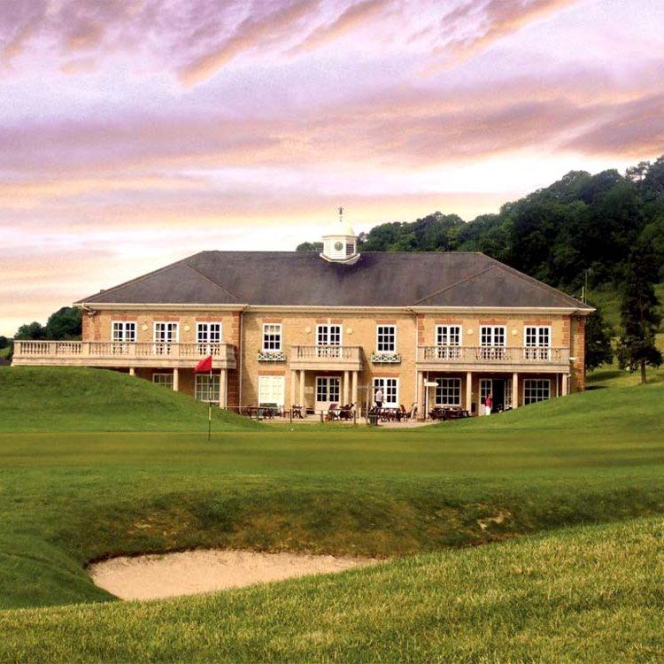 Waldingham Golf Club