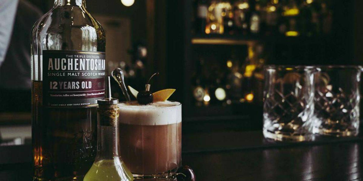 Whisky Evening for Prestigious Venues Ambassadors Prestigious Circle