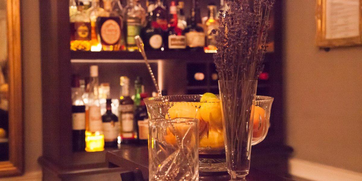 Whisky Tasting, The Hyde Bar, Prestigious Venues, 03